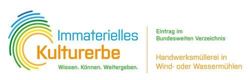 Handwerksmuellerei_Logo_500x160